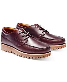 Men's Jacksons Landing Casual Shoes