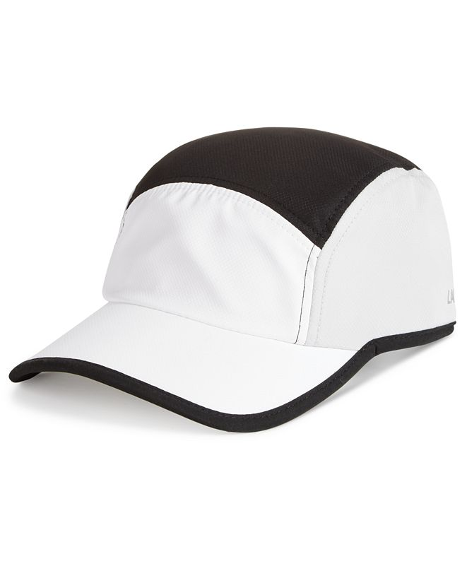 Lacoste Men's Colorblocked Tennis Cap