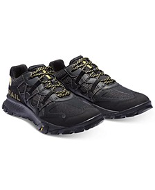 Men's Garrison Trail Low Hiker Boots
