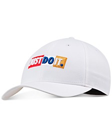 Men's Just Do It Hat