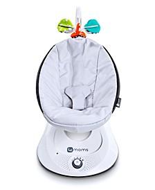 rockaRoo® infant seat | Compact Baby Swing