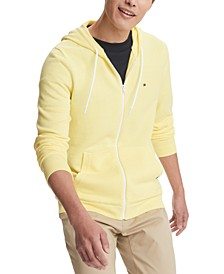 Men's Simon Full-Zip Hoodie