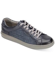 Men's Liam Sneakers