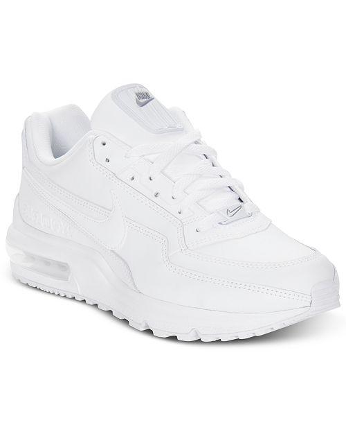 ... Nike Men s Shoes ed4d0d373a