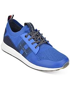 Men's Lew Sneakers