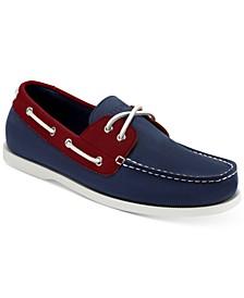 Men's Brazen Boat Shoes