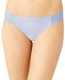 B. Bare Thong Underwear 976267