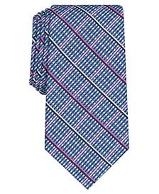 Elliot Grid Tie