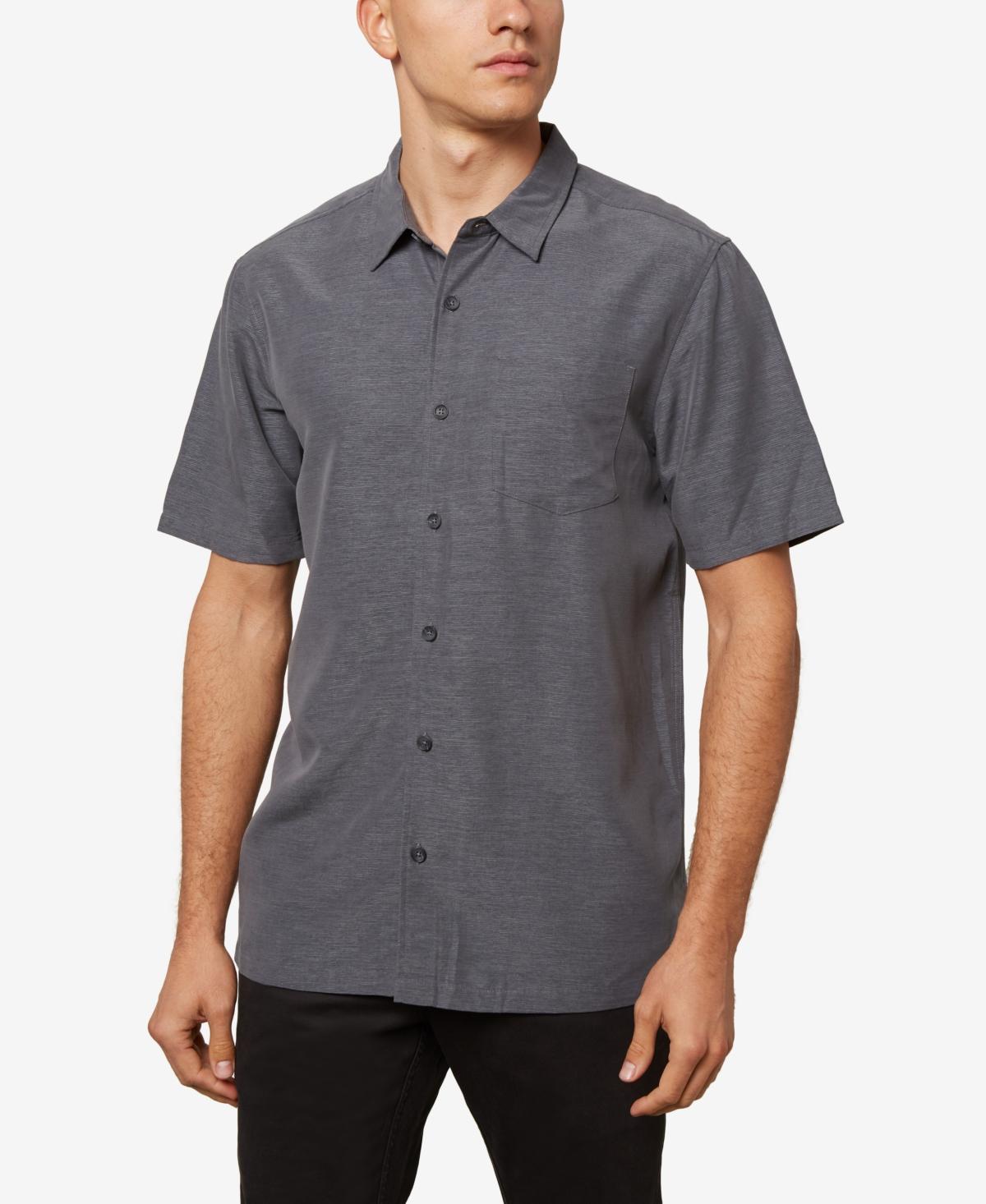 Men's Shadowvale Shirt