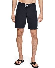 "Men's Mantra 9"" Boardshorts"