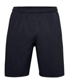 Men's Launch SW 9'' Shorts
