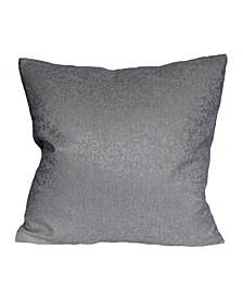 """Pamela Decorative Pillow, 22"""" x 22"""""""