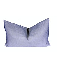 "Elise Decorative Pillow, 13"" x 21"""