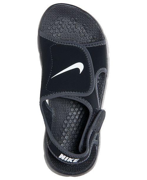b673f8b6f58eb1 ... Nike Kids Shoes
