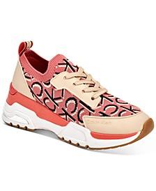 Women's Hensley Sneakers