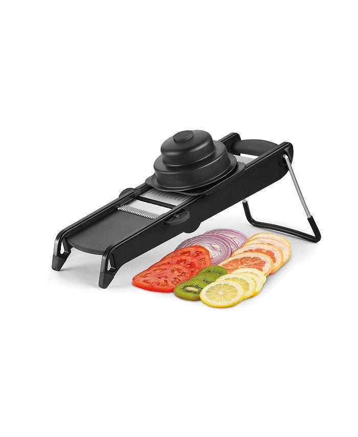 Cuisinart - Mandoline Slicer