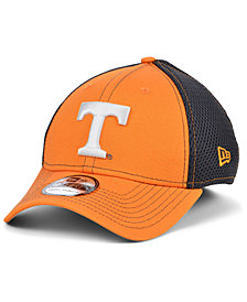 New Era Tennessee Volunteers 2 Tone Neo Cap