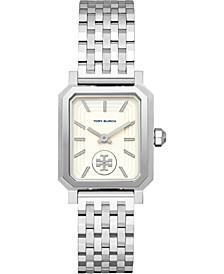 Women's Robinson Stainless Steel Bracelet Watch 27mm