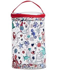 Lotion Bag