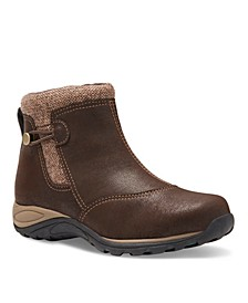 Eastland Women's Bridget Ankle Boots
