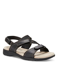 Eastland Women's Dixie Sandals