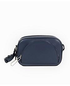 Char Crossbody Bag