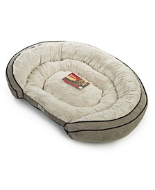 Supreme Soother Pet Bed, Large