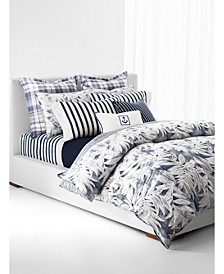 Evan Bedding Collection