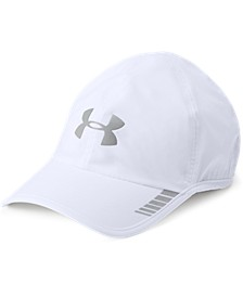 Men's Launch ArmourVent™ Cap