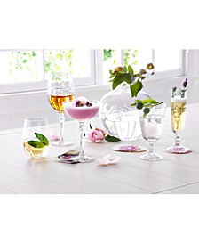 Classics Glassware Collection, Created for Macy's