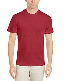 Men's Fashion Undershirt, Created for Macy's