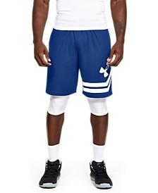"Men's Baseline 10"" Court Shorts"
