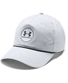 Men's Golf Pro Cap