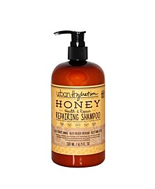 Honey Health And Repair Shampoo, 18 oz