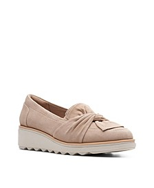 Collection Women's Sharon Dasher Flats
