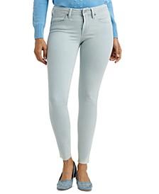 Lolita Low Rise Skinny Jeans