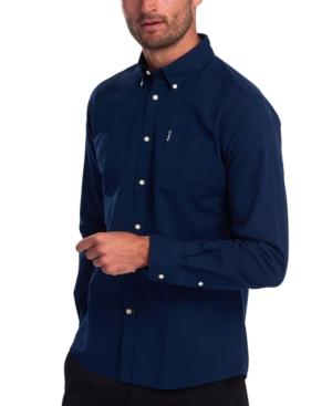 Barbour Men's Flemington Shirt