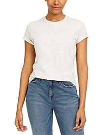 Zawa T-Shirt