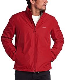 Men's Cooper Rain Jacket