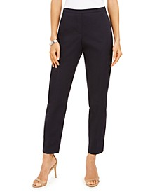 Marcia Ankle Pants