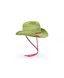 Large Girls Rodeo Hat