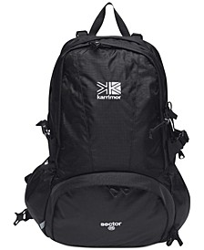 K1 Sector 25 Backpack from Eastern Mountain Sports