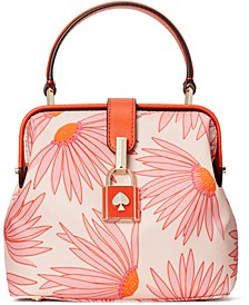 Remedy Grand Daisy Satchel