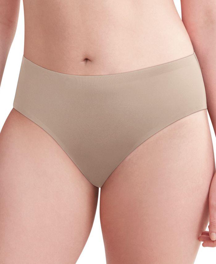 Bali - Women's Comfort Revolution® EasyLite Hipster DFEL63