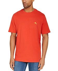 Men's No Flame No Gain Graphic T-Shirt