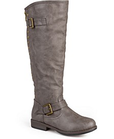 Women's Regular Spokane Boot