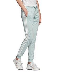 Women's Essentials 3-Stripe Pants