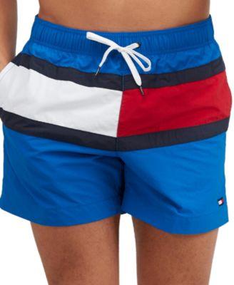 Men's Tommy Flag 6.5