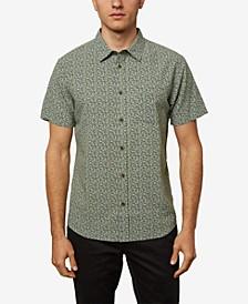 Men's Sunridge Shirt