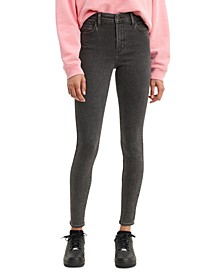 Women's 720 High Rise Super Skinny Jeans